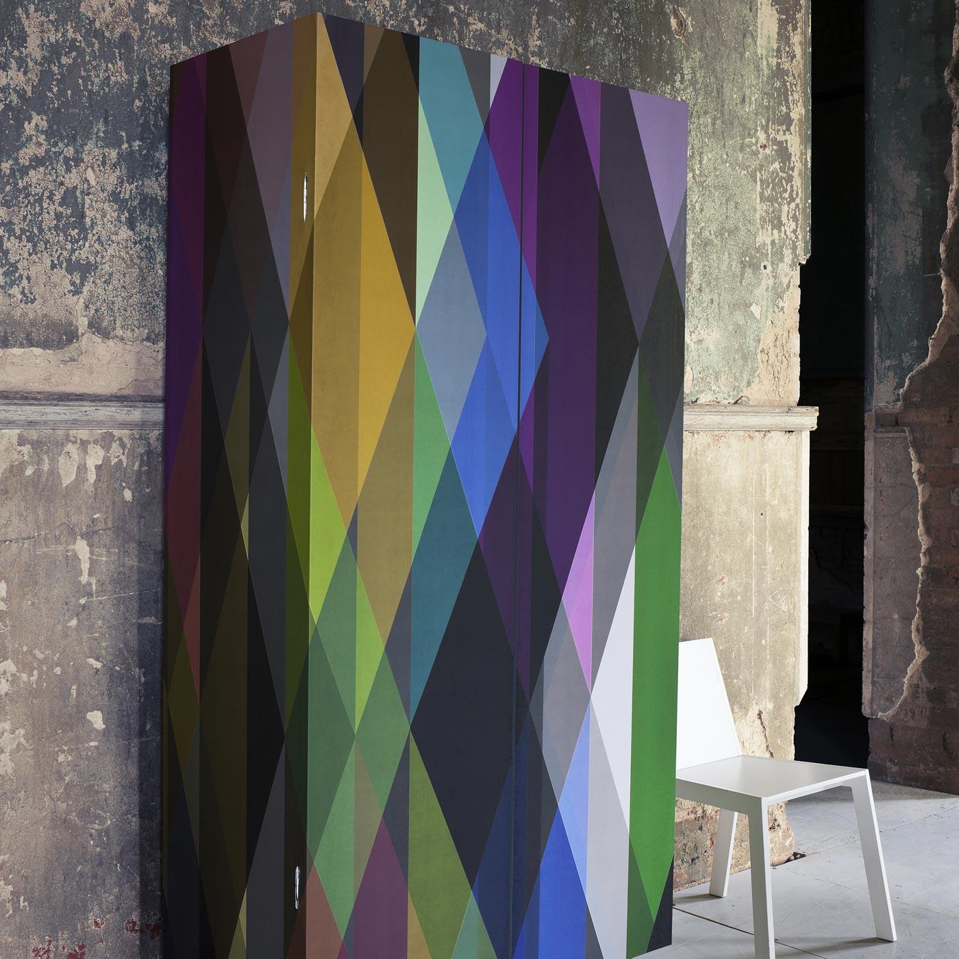 cole son mk design. Black Bedroom Furniture Sets. Home Design Ideas